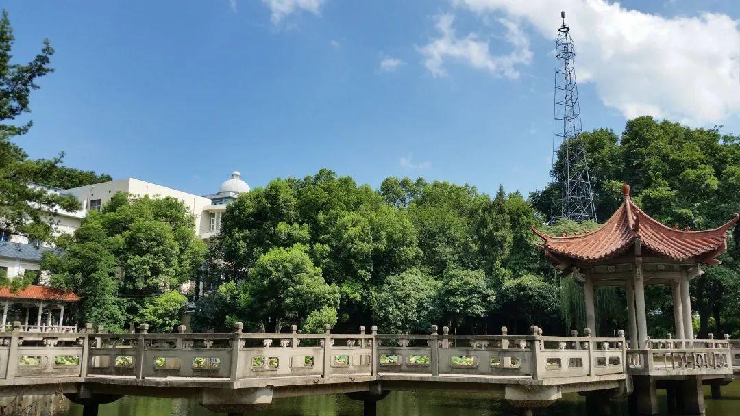 2021世界一流学科排名:武汉大学遥感技术连续5年世界第一