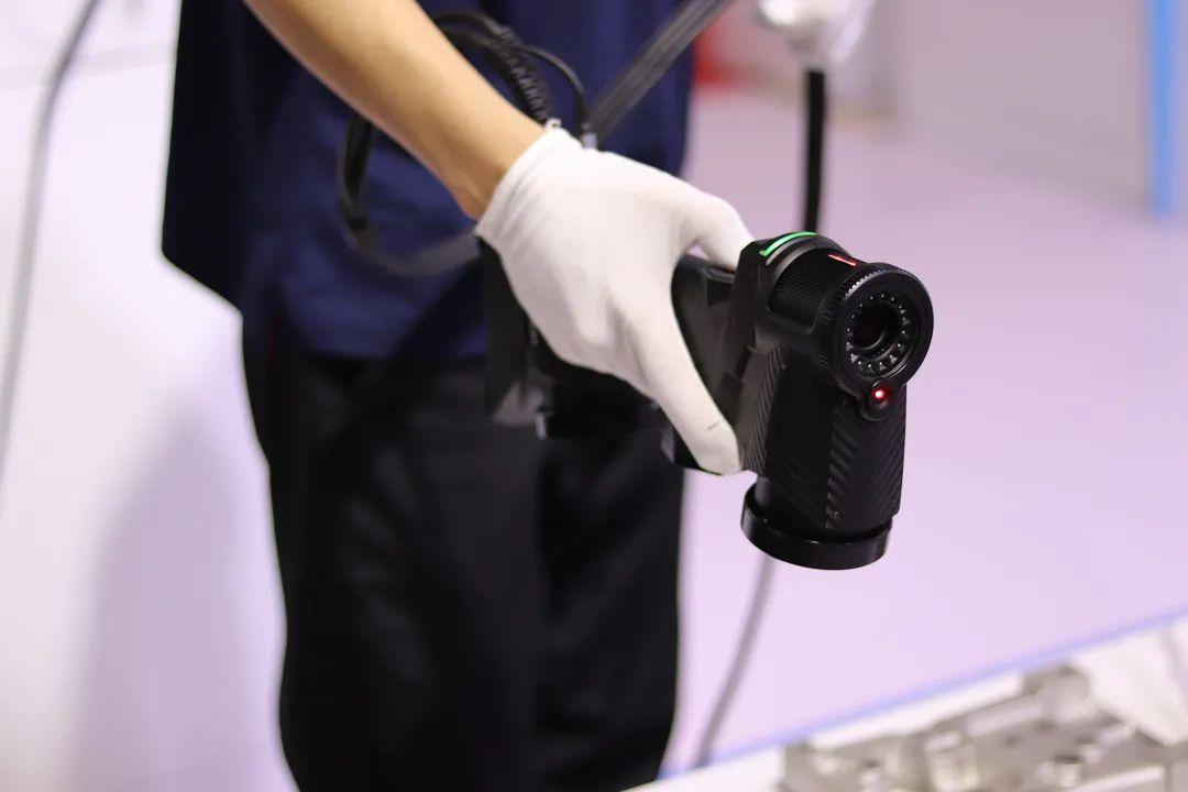 中观DMC第二十一届中国国际模具技术和设备展览会圆满收官